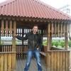 Влад, 48, г.Чулым
