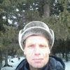 Степан, 43, г.Улан-Удэ