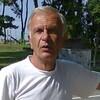 ivan, 58, г.Тбилиси