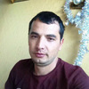 Собитхон Зуфаров, 31, г.Санкт-Петербург