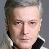 юлий, 51, г.Уссурийск
