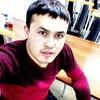 Тохиржон, 25, г.Андижан