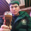 AZIZBEK KOREA UZB, 17, г.Ульсан