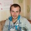 Александр, 27, г.Пружаны