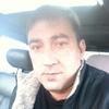 romchik, 37, г.Тбилиси