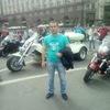 Алексей, 30, г.Gniezno