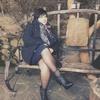 Анна, 39, г.Дрогобыч