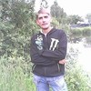 василий, 42, г.Молодечно