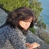 Наталья, 50, г.Запорожье