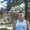 Серега, 29, г.Шымкент (Чимкент)