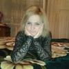Инна, 29, г.Новотроицкое