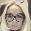 Galina, 31, г.Жлобин