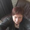 Мария, 37, г.Ярославль