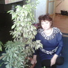 Маrina, 53, г.Могоча