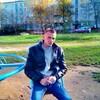 Денис, 34, г.Великие Луки