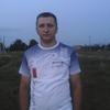 Микола, 29, г.Львов