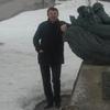 Виктор, 52, г.Петропавловск-Камчатский