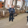 Сергей, 50, г.Пушкино