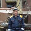 НИКОЛАЙ, 43, г.Кингисепп