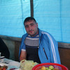 Павел, 26, г.Барыбино