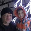 Игорь, 35, г.Заводоуковск