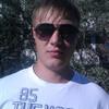 Kolya, 30, г.Братск