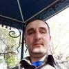 Илья Бакиров, 39, г.Орск