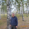 Валерий, 54, г.Лесосибирск