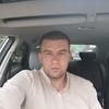 Алексе, 33, г.Нижний Новгород