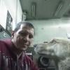 Денис, 37, г.Снежинск