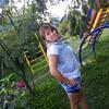 Светлана, 30, г.Абинск