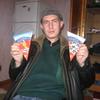 Kasper, 34, г.Исилькуль