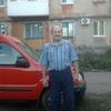 Анатолий, 66, г.Харцызск