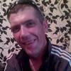serhz, 33, г.Карпинск