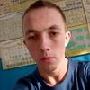 Рудик, 20, г.Уфа