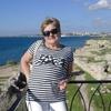 Лидия, 58, г.Донецк