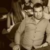 Илья, 34, г.Жабинка