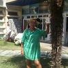 Оксана, 45, г.Лодейное Поле