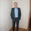 Дмитрий, 48, г.Павлодар