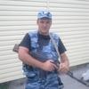Сергей, 37, г.Давыдовка