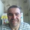 Кирилл, 43, г.Ульяновск