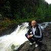 Володимир, 31, г.Plzen