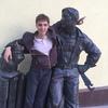 Дима, 22, г.Ростов-на-Дону