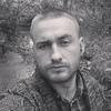 Максим, 28, г.Артем