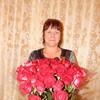 Галина, 57, г.Ирбит
