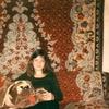Анна, 29, г.Гуляйполе