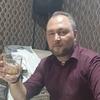 Роман, 34, г.Фергана