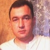 фарид, 45, г.Дзержинск