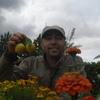 Андрей, 33, г.Калачинск