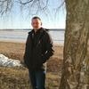 иван, 31, г.Тихвин
